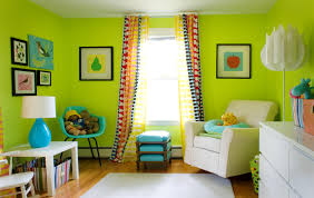 Green Bedroom Wall Designs 17 Best Ideas About Living Room Green On Pinterest Green Lounge