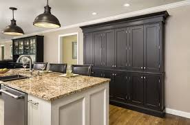Home Depot Interior Lights Kitchen Design Ideas Bedroom Ceiling Lights Modern Simple And In