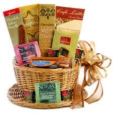 amazon mother u0027s day deals coffee u0026 tea gift basket southern savers