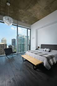 Small Penthouses Design by 34 Best Penthouse Images On Pinterest Penthouses Architecture