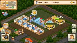 Home Design Pc Game Download Hotel Story Resort Simulation Android Apps On Google Play