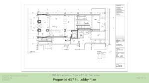 Empire State Building Floor Plans Paramount Building Entrance 1501 Broadway Moving Because Of