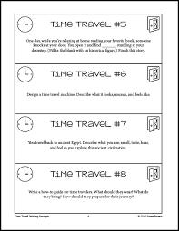 essay topics iliad Pages         Text Version   AnyFlip Metricer com