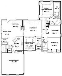 3 Bedroom Apartment Floor Plan Bedroom Medium 2 Bedroom Apartments Floor Plan Light Hardwood