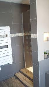 Idee Deco Wc Zen 136 Best Idées Pour La Maison Images On Pinterest Home Nursery