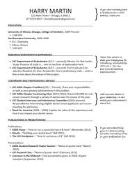 Resume Writing Tips For Older Applicants   How To Make A Resume In