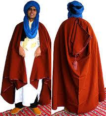 متحف بعض  التحف  التقليدية الجزائرية  Images?q=tbn:ANd9GcQaigUQmB0bT1tMnYtyLU1y9a1ZX6ZTkjyU80FpI75tkG-FEMe-