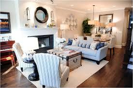 Furniture Setup For Rectangular Living Room Arrange Tips For Creation Narrow Living Room Layout Red Sofa White