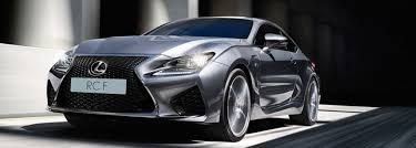 lexus rc uk used lexus rc f for sale from lexus approved pre owned