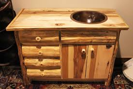 Bathroom Vanity 42 by Bathrooms Rustic Floating Vanity Barn Vanity Rustic Vanity Ideas