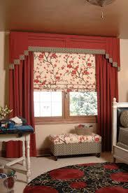 279 best pelmets images on pinterest window coverings curtain