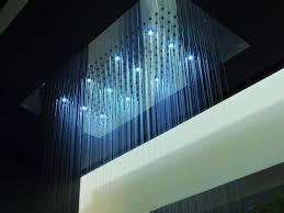 Romantic Bathroom Decorating Ideas Mesmerizing Hotel Bathroom Designs Feat Rain Shower Heads With