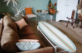 Home Interior Design Themes by Interior Design Simple Beach Theme Wedding Decor Interior