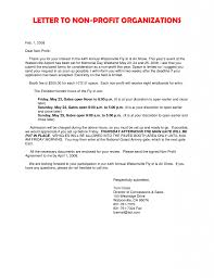 it officer cover letter non profit cover letter sample images cover letter ideas