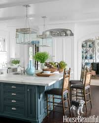 How To Design Kitchen Lighting by 30 Kitchen Design Ideas How To Design Your Kitchen Beautiful