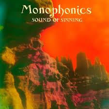 halloween sounds cd sound of sinning monophonics