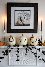 karin lidbeck clever halloween party ideas easy last minute diy