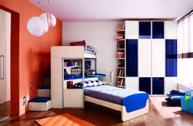 bedroom dazzling and boy shared bedroom decorating ideas