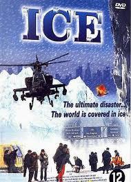 Ice / Ледове (2011)