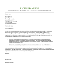 Legal Assistant Cover Letter Example happytom co