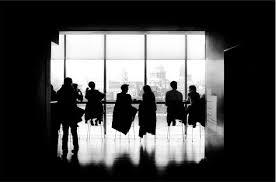 contratação Archives - PD Jobs Blog