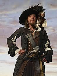 Capitán Barbossa Images?q=tbn:ANd9GcQani-EBs8b5igGn_lId4x2U2GVWNIwZmT1DA5vnPEuNUjuIoP-