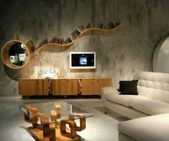 10 tranquilizing living room design with furniture inspiration