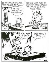 essay writing ks  Homework help story writing Essay custom uk Buy college application essays outline th Grade Science Homework