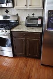 Painting Kitchen Cabinets Two Different Colors Different Color Kitchen Cabinets Smartness Design 1 Two Hbe Kitchen