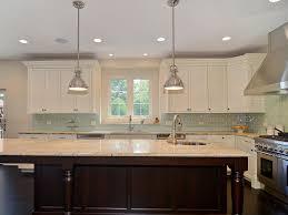 kitchen kitchen backsplash infinity glass how to tile gallery bat
