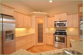 Ikea Kitchen Corner Cabinet by Amazing Corner Cabinet Ideas 53 Corner Cabinet Ideas For Living