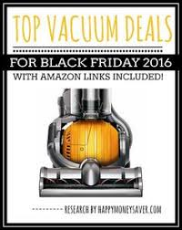 amazon office 2016 black friday top kitchen deals for black friday 2016 toys amazon price and