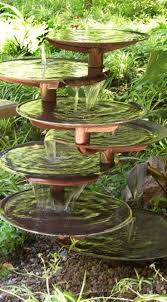 garden rockery ideas best 25 fountain ideas ideas on pinterest asian outdoor