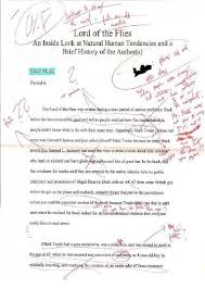 the best essay ever written the best essay ever Best     e         jpg BEST ESSAY EVER  I wanna buy this guy