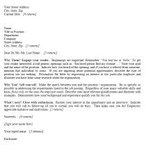 Writing a Statement of Purpose Letter for Graduate School