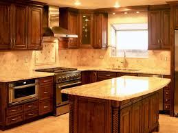 kitchen cabinets lucite drawer pulls gold dresser handles