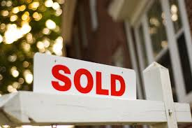 Armonnk NY Simple Tips to Help You Sell Your Home