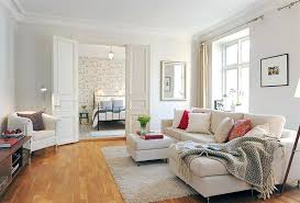 Apartment Interior Design Ideas Resume Format Download Pdf - Apartment interior design blog