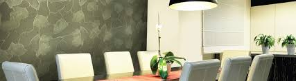 wall textures designs images textured wall design interior