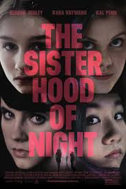 The Sisterhood of Night ()