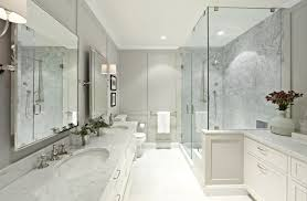 14 best bathroom makeovers before u0026 after bathroom remodels