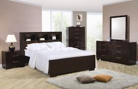 Contemporary Italian Bedroom Furniture Bedroom New Bedroom Furniture Sets Ideas Bedroom Furniture Sets