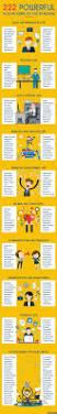 Free Resume Builder Yahoo Best 25 Free Resume Ideas On Pinterest Resume Free Cv Template