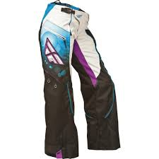 ladies motocross gear womens motocross pants images reverse search