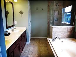 Bathrooms Remodel Ideas 100 Bathroom Remodeling Ideas Small Bathrooms Things You