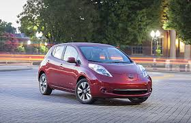 nissan finance interest rates 2015 nissan leaf discounts deals on leases financing increase