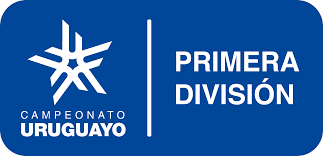Uruguayan Primera División