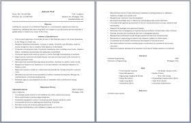 Sample Engineer Resume   Sample Resume