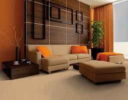 Home Decor Orange County by Best Orange Interior Design Gallery Amazing Interior Home