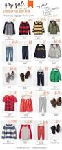 thanksgiving toddler clothes 73 best images about baby boy clothes style on pinterest